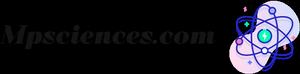 mpsciences.com